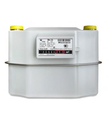 Счетчик газа BK G6