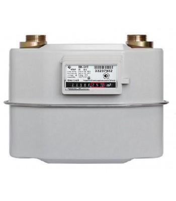 Счетчик газа BK G6Т 200 мм