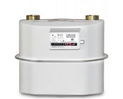 Счетчик газа BK G10 250 мм