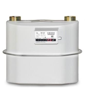Счетчик газа BK G10