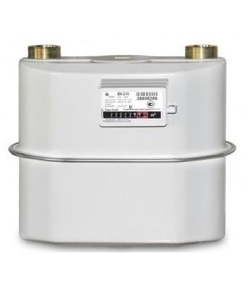 Счетчик газа BK G16