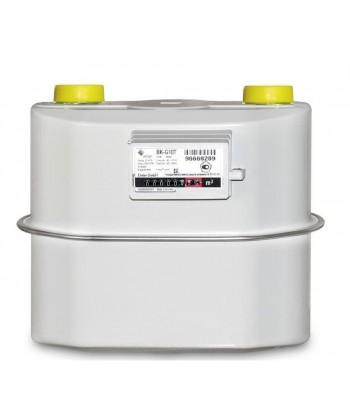 Счетчик газа BK G10Т
