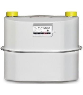 Счетчик газа BK G25Т