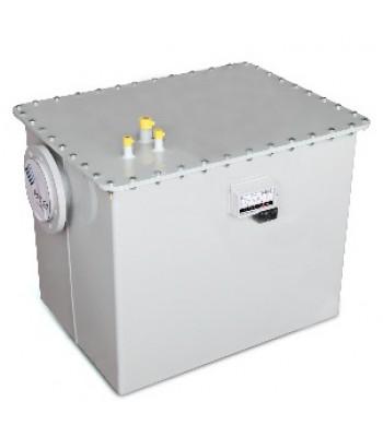 Счетчик газа BK G100