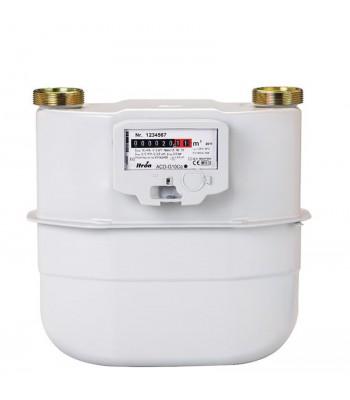 Счетчик газа ITRON G16