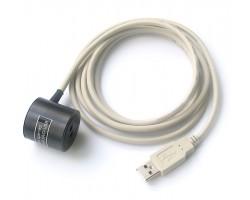 КА/О USB (1,5м)