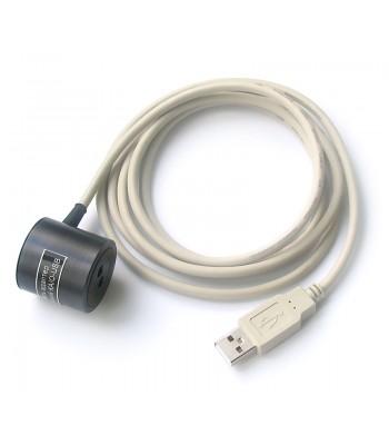 Кабель-адаптер КА/O USB
