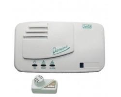 Domino B10-DM01 - сигнализатор загазованности на природный газ