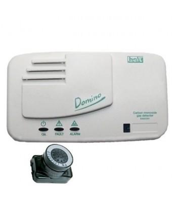 Domino B10-DM03G - сигнализатор загазованности на угарный газ