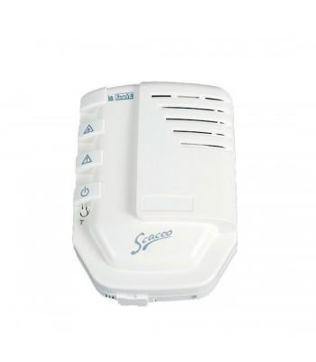 SCACCO B10-SC01 - сигнализатор загазованности на природный газ