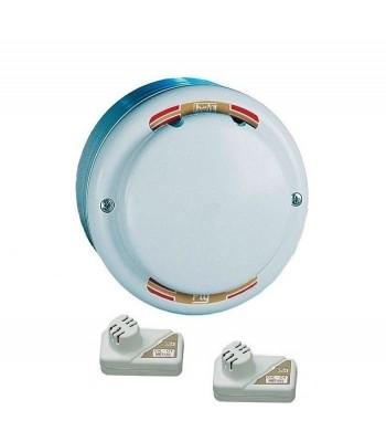 FLY - пороговые датчики горючих газов, совместимы с (БУС) UNIKA