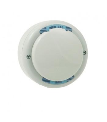 WPD/CAL - линейные датчики горючих газов, совместимы с (БУС) MODULA