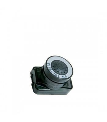 CA3 – сменный сенсор для DOMINO-03G, WPD, WPDL, WPDS
