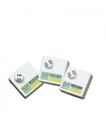 MOS – сменные сенсоры для датчиков серии WPD/MOS