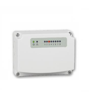 ACIM01 - интерфейсный модуль