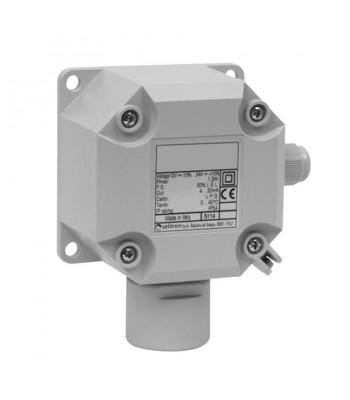SGWME0NXM - внешний сенсор на природный газ