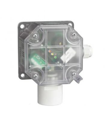 SYCN - внешний сенсор на угарный газ