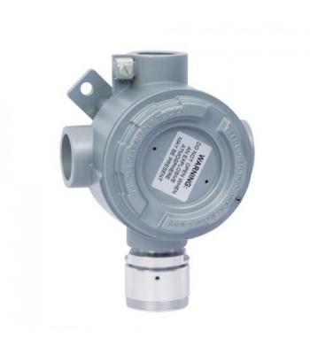 SGYME0V4ND - взрывозащищенный сенсор на природный газ