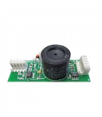 ECO-SURE (2e) - чувствительный элемент для сигнализатора на угарный газ RGDCO0MP1
