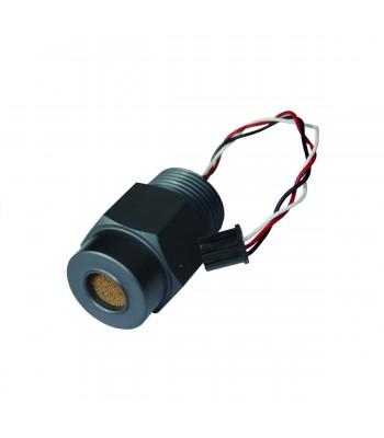 ACMC020001SE - чувствительный элемент для сенсоров на угарный газ SGWCO0NXM и SGYCO0V4NC