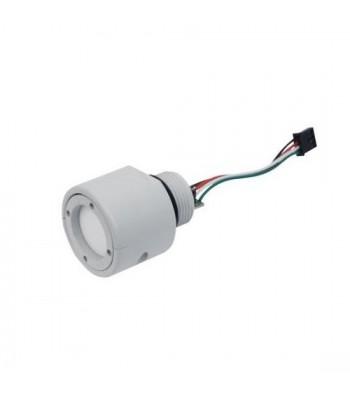 ACMC08 - чувствительный элемент для сенсоров на угарный газ SGYCO/SGWCO