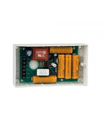 ACCSGB6А - аккумуляторная батарея для сигнализаторов RGDMETMP1 и RGDGPLMP1