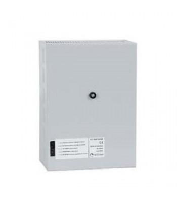 ACCSGB12 - аккумуляторная батарея для блоков сигнализации RGY000MBP4 и RGW032